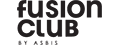 logo_fusion_club